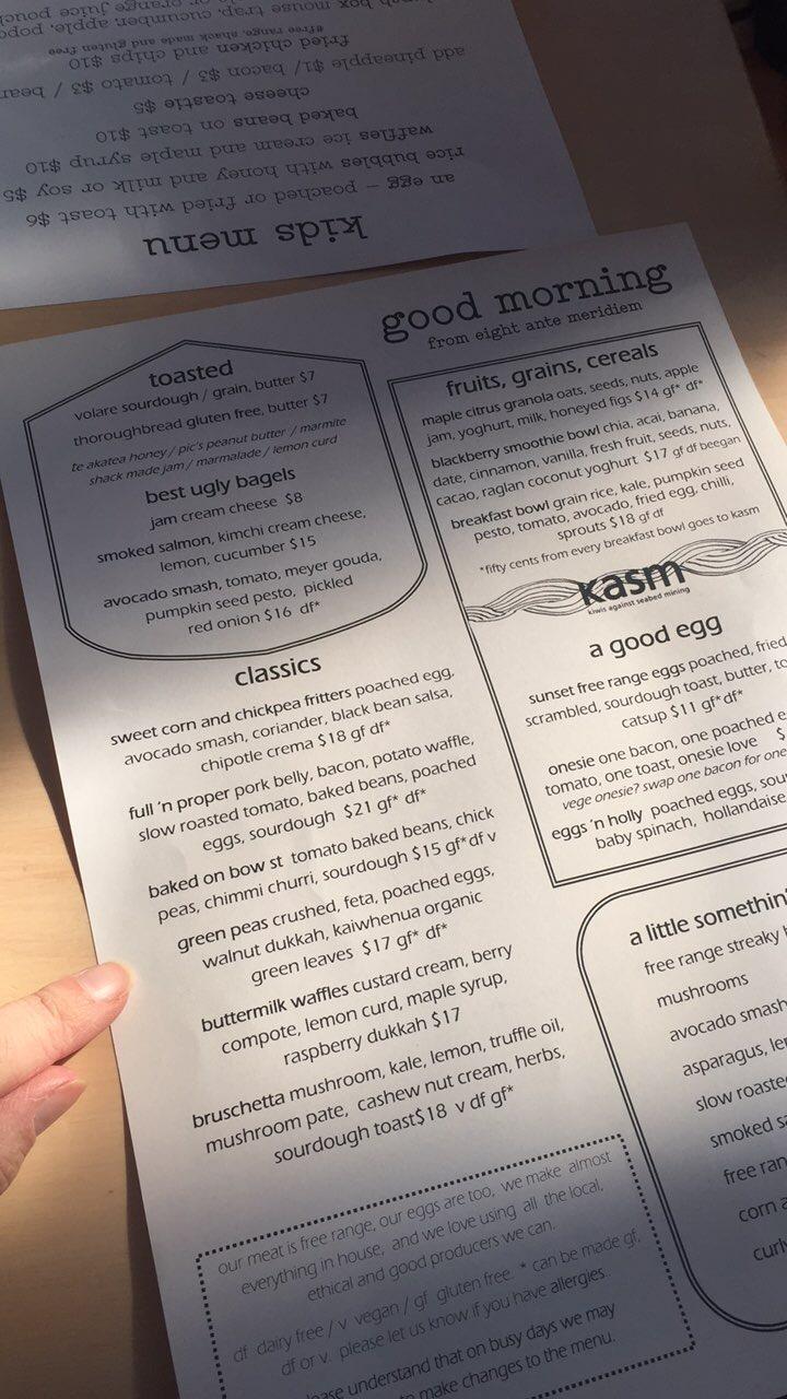 the-shack-menu